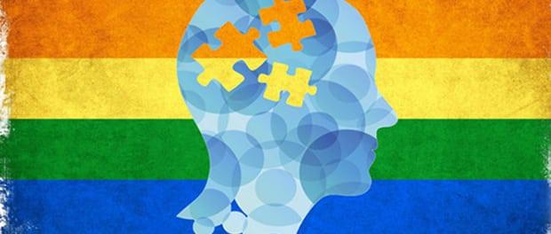 mujeres bisexuales trastornos mentales 2