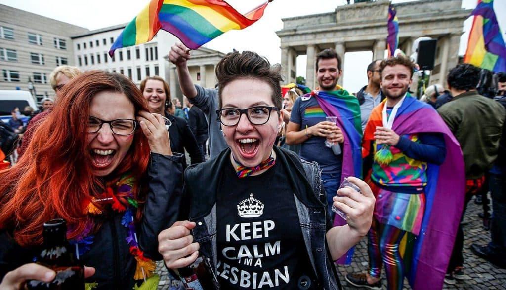 países-gay-friendly-Alemania