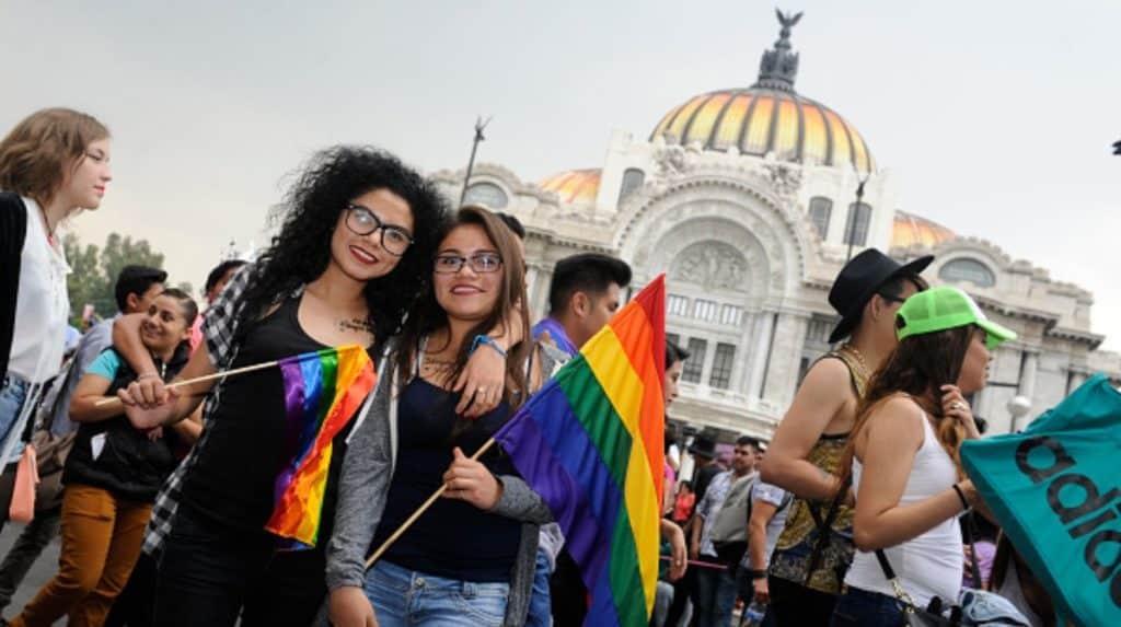 países-gay-friendly-México