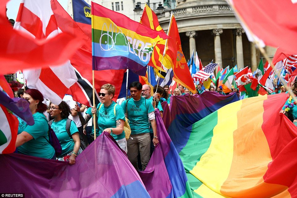 países-gay-friendly-Reino-Unido