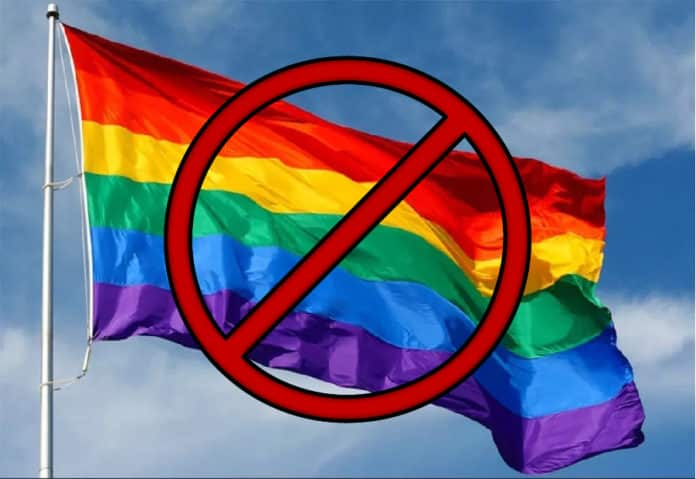 países-más-homofóbicos-del-mundo-0