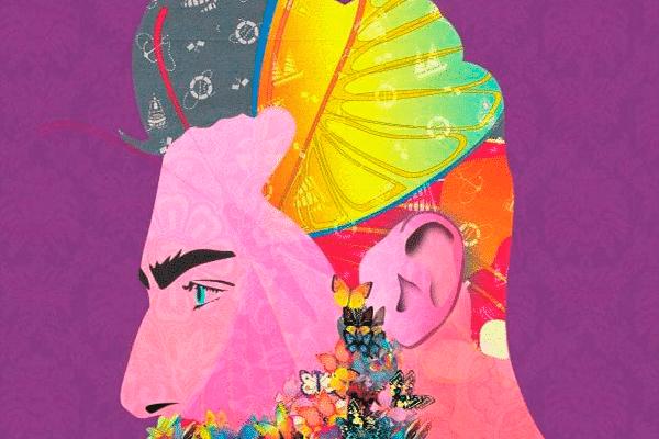 significado-siglas-LGBT-identidad-de-género