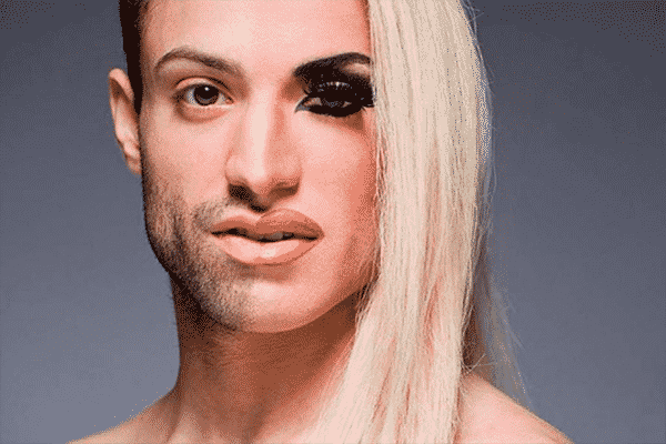 significado-siglas-LGBT-intersexual