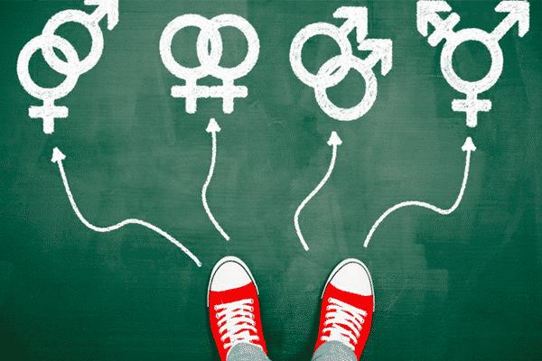 significado-siglas-LGBT-orientación-sexual