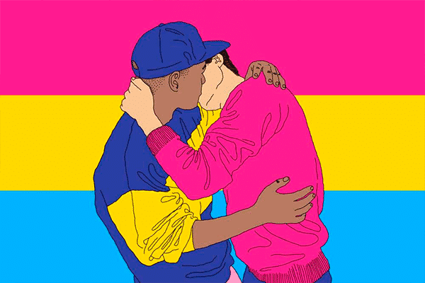 significado-siglas-LGBT-pansexual