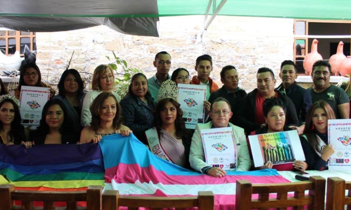 tlaxcala ley identidad género