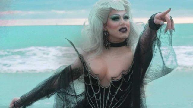 videos musicales LGBT+