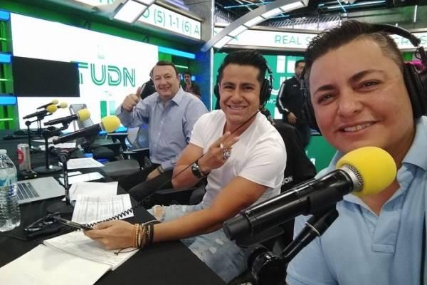 Comentarista-trans-Televisa-3