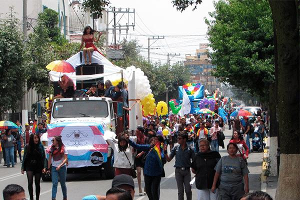 Homofobia-en-Estado-de-México-Marcha