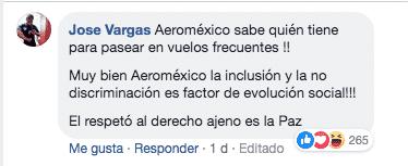 aeromexico-campaña-parejas-gays-7