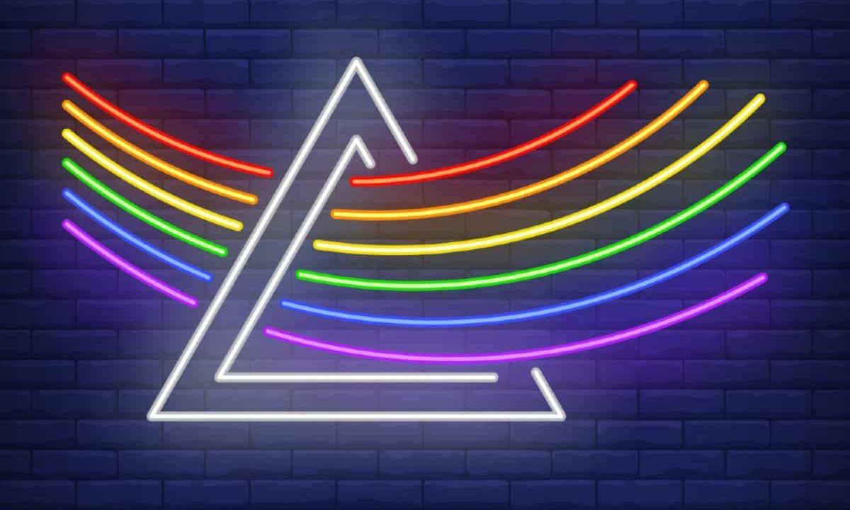datos no sabías homosexualidad