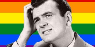 preguntas-sobre-comunidad-LGBT-cómo-responder-0