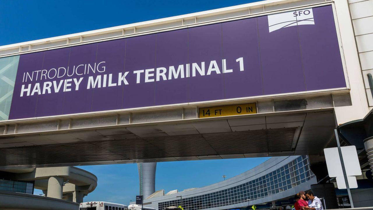 terminal-Harvey-Milk-aeropuerto-San-Francisco-0