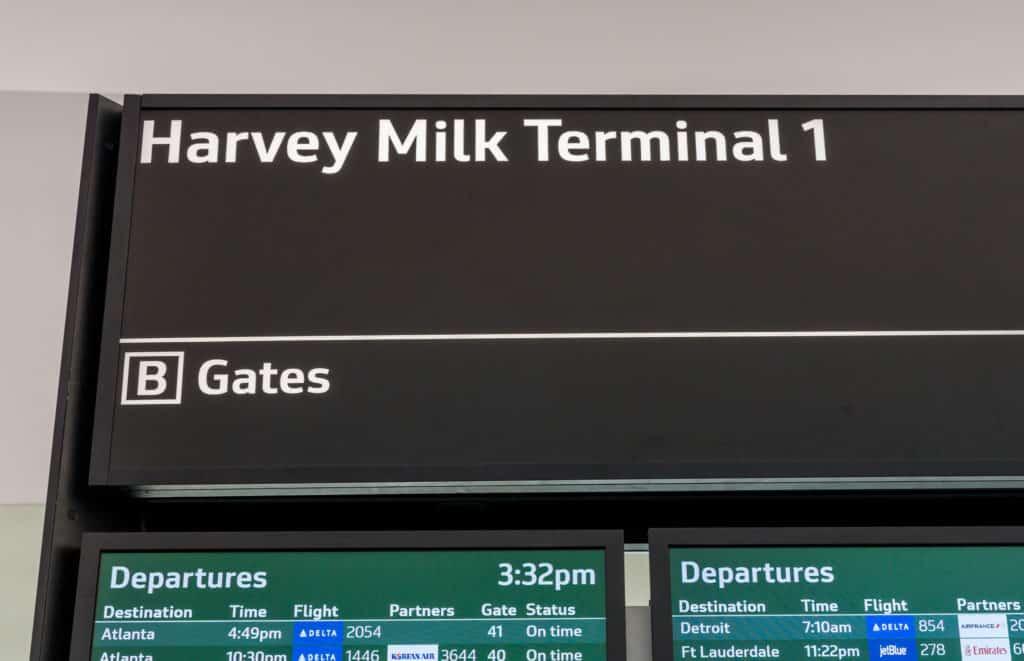 terminal-Harvey-Milk-aeropuerto-San-Francisco-1