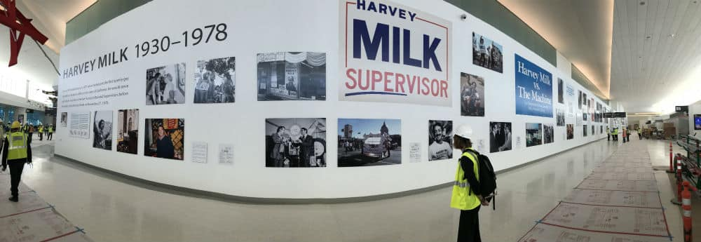 terminal-Harvey-Milk-aeropuerto-San-Francisco-expo