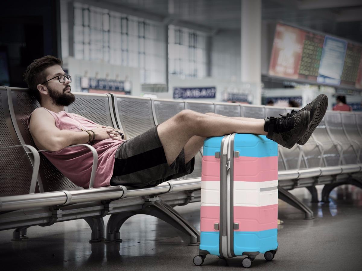viajar-siendo-trans-es-muy-diferente-portada