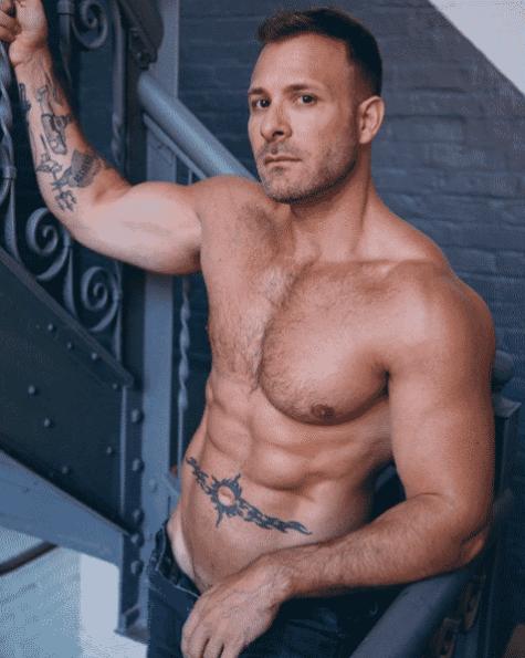 actores-porno-gay-más-buscados-2019