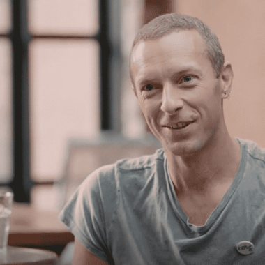 chris-martin-gay-rolling-stone-4