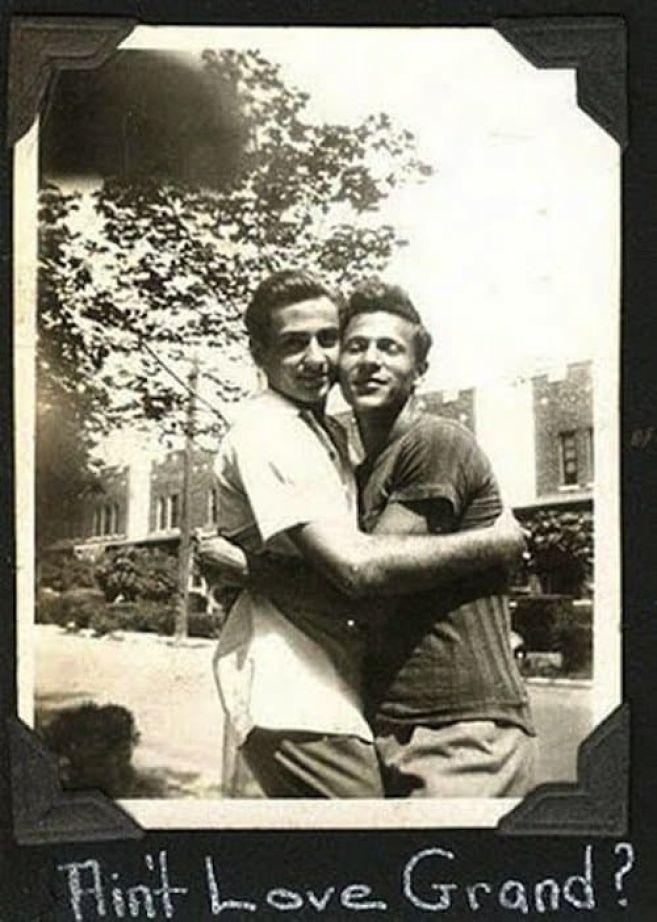 fotos-gays-antiguas