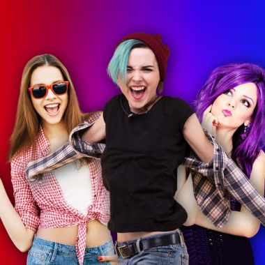 lesbiana activa pasiva versátil portada