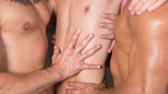 más buscado gays Pornhub -2