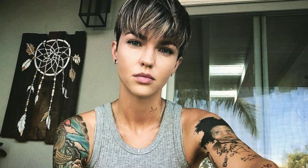 personas-LGBT-tatuadas-2