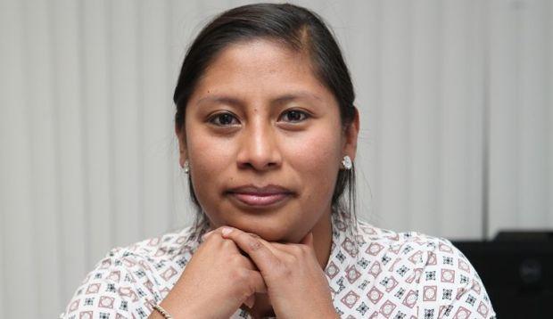 reforma-matrimonio-igualitario-México-Celeste Ascencio