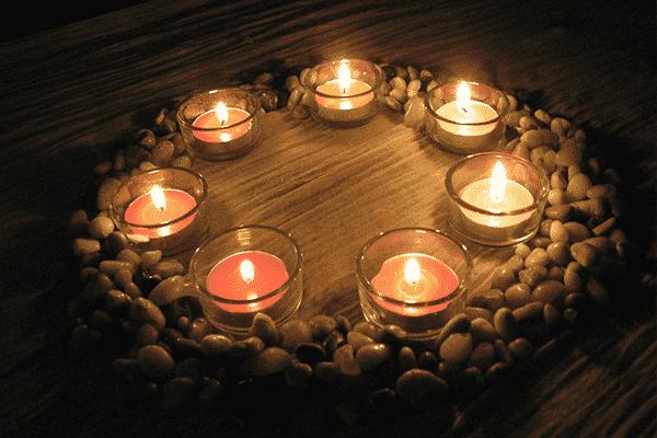 rituales-amor-gay-