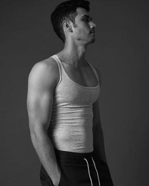 Alejandro-Speitzer-fotos-8