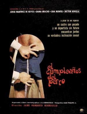 Jaime-Humberto-Hermosillo-películas-LGBT