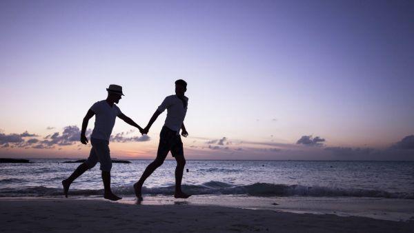 datos-turismo-LGBT-México-4