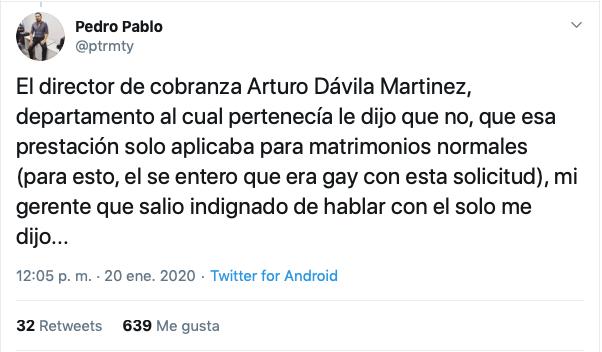 gay-despedido-permiso-casarse-2