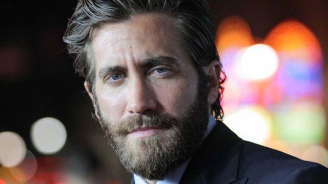 jake gyllenhaal película LGBT+ portada
