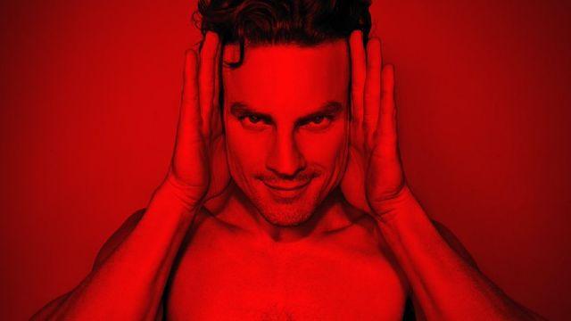 netflix nuevas series películas LGBT+ portada
