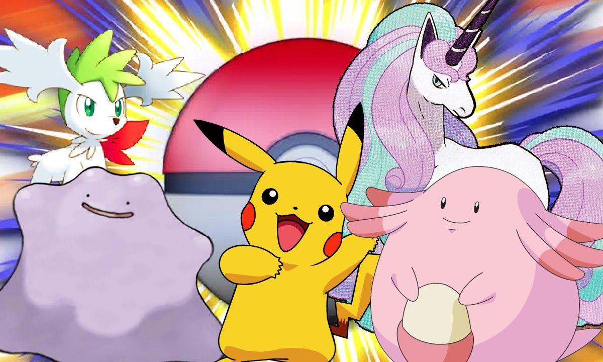 quiz pokemon representa portada
