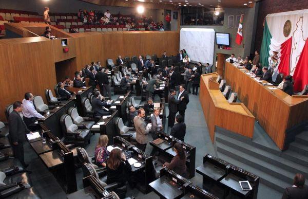 Congresos-homofóbicos-México-Nuevo-Léon-1