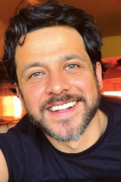 actores-heteros-mexicanos-papeles-gays-10