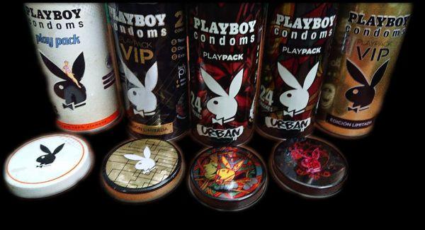 condones-más-usan-México-playboy