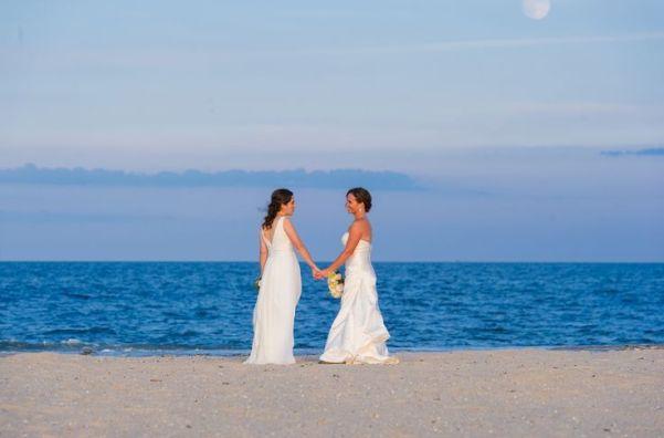 estados-más-casan-LGBT-México-Quintana-Roo