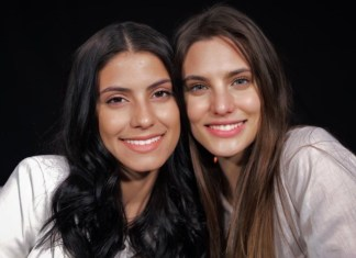 juliantina british lgbt awards (1)