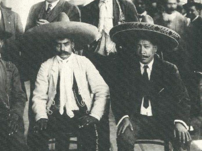manuel palafox personajes LGBT+ historia México