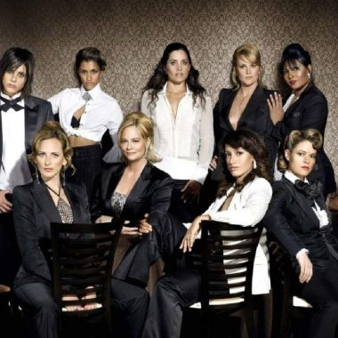the l word sabes quiz portada