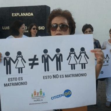 yucatan-mejor-destino-bodas-heterosexuales-fnf