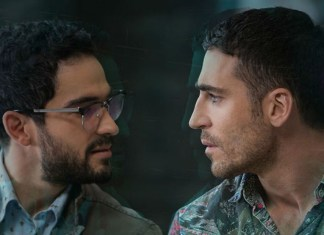 Actores-guapos-Netflix-8
