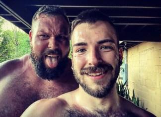 fotos-boda-luchador-gay-mike-parrow-