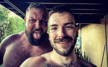 fotos-boda-luchador-gay-mike-parrow-