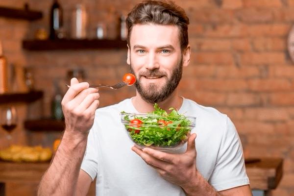 consejos para que crezca la barba