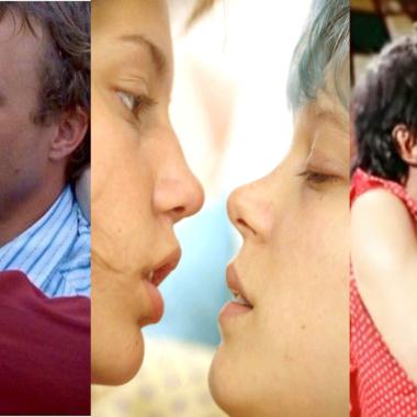 películas-LGBT-libros