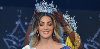 fotos-valentina-fluchaire-miss-international-queen-2020