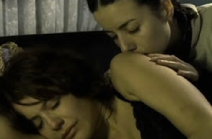 Actrices-mexicanas-LGBT-04